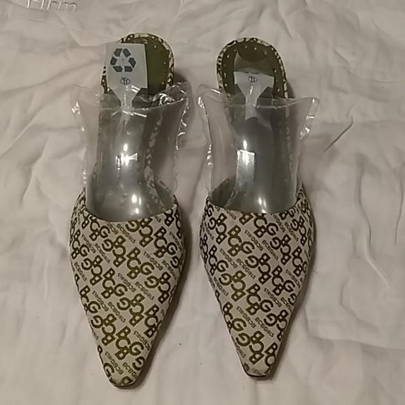 BCBGirls Shoes - BCB Girls shoes